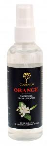 Cosmos-co-Orange-floral-water
