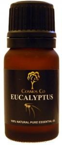 cosmos-co-eucalyptus-olie