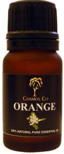 cosmos-co-orange-olie