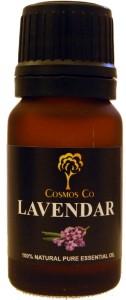 cosmos-co-lavendar-olie