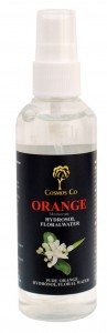Cosmos-co-Orange-floral-water